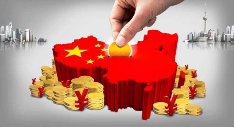 Аналитики ждут замедления роста экономики КНР