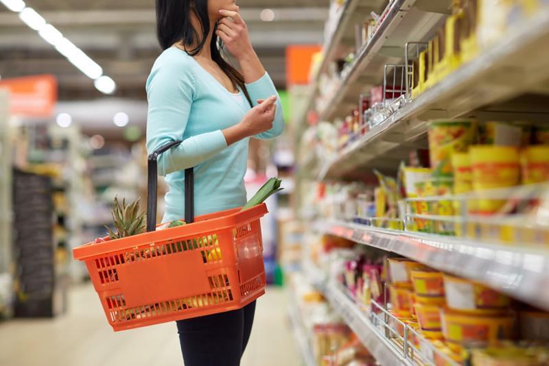 Новая Зеландия: розничные продажи выросли на 3,3%