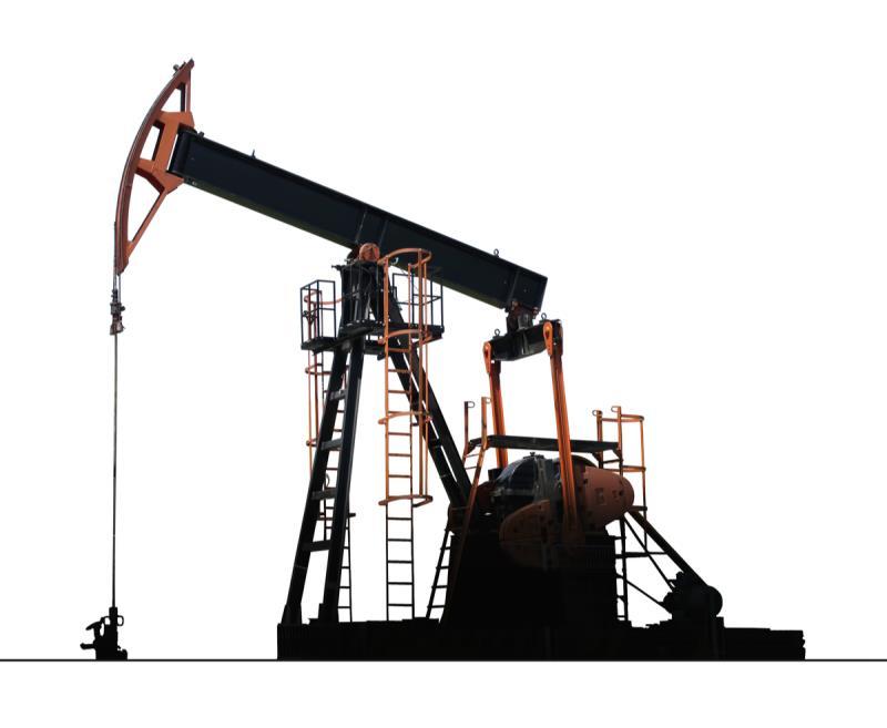 МЭА: прогноз по спросу на нефть пересмотрен