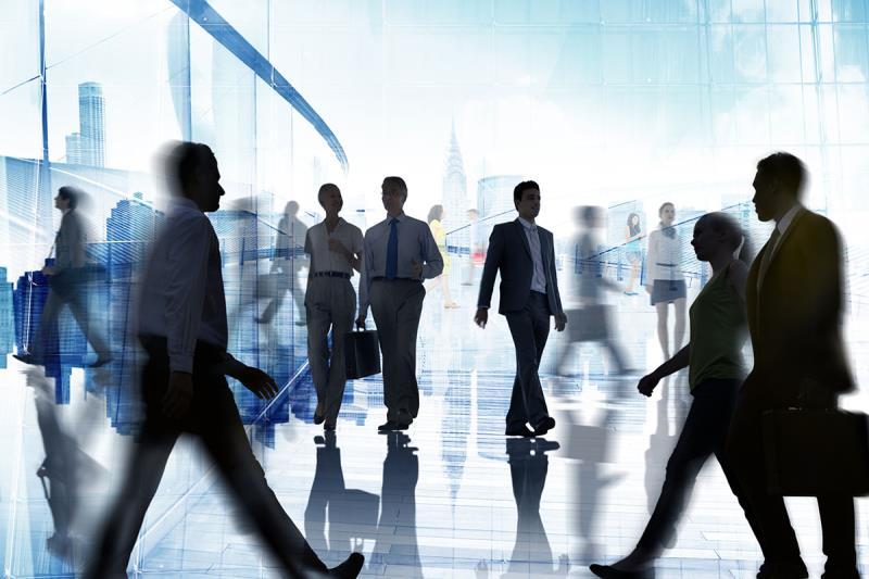 Австралия: настроения в деловых кругах ухудшились