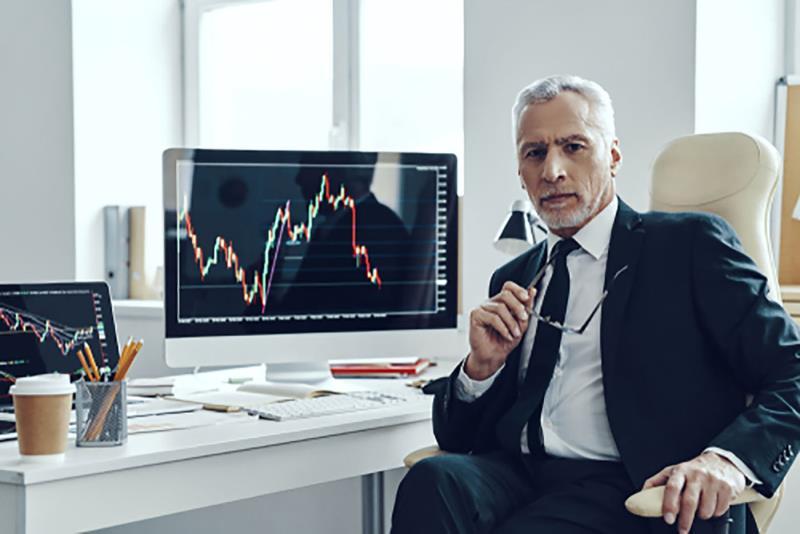 S&P: долгосрочный рейтинг Эстонии составил «АА-»