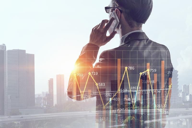 ЕАБР прогнозирует рост экономики Казахстана в 2021 году