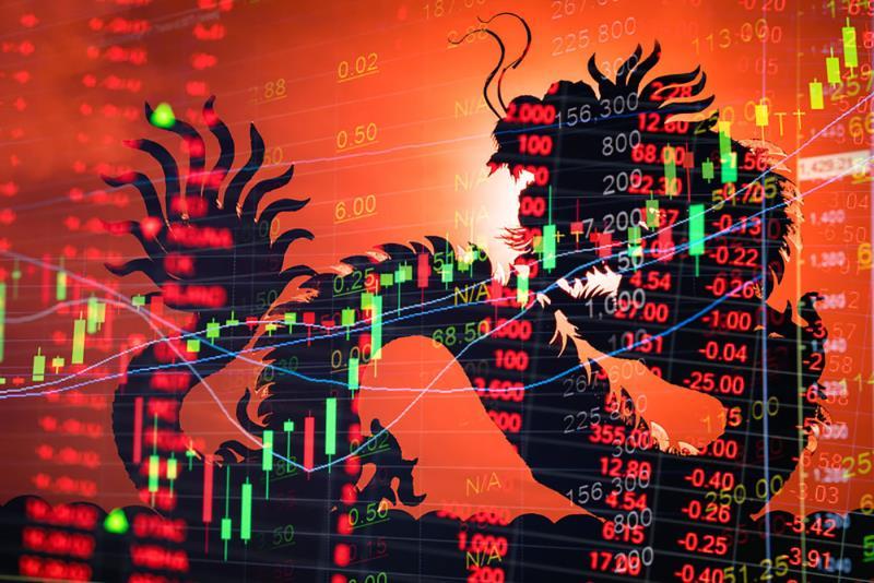 Huawei лидер крупнейших китайских частных компаний