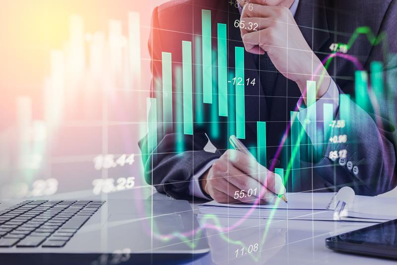 Усилилось беспокойство инвесторов о снижении прибыли
