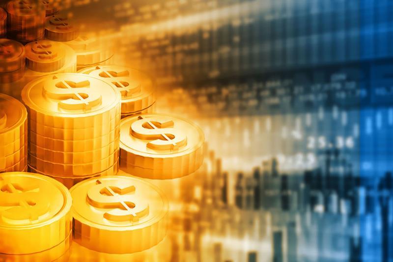Национальный банк Украины повысит ключевую ставку