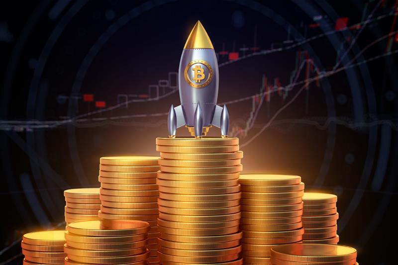 Кэти Вуд ожидает роста биткойна до $500 тысяч