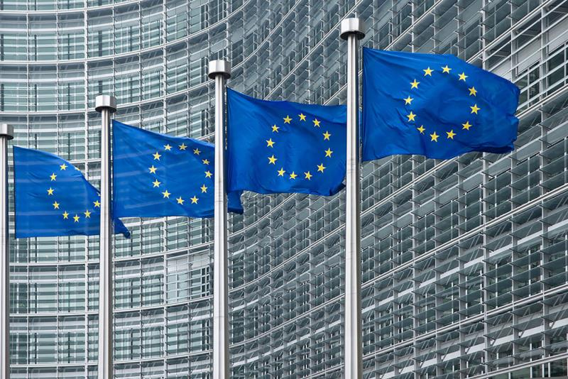 BofA ожидает роста экономики еврозоны в 2021 году