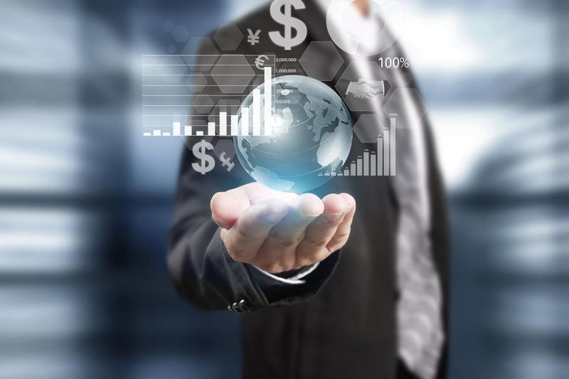 Citigroup и Goldman Sachs: поговорим о банковском секторе