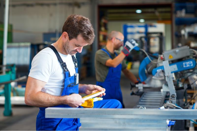 Компания Skoda хочет остановить производство автомобилей