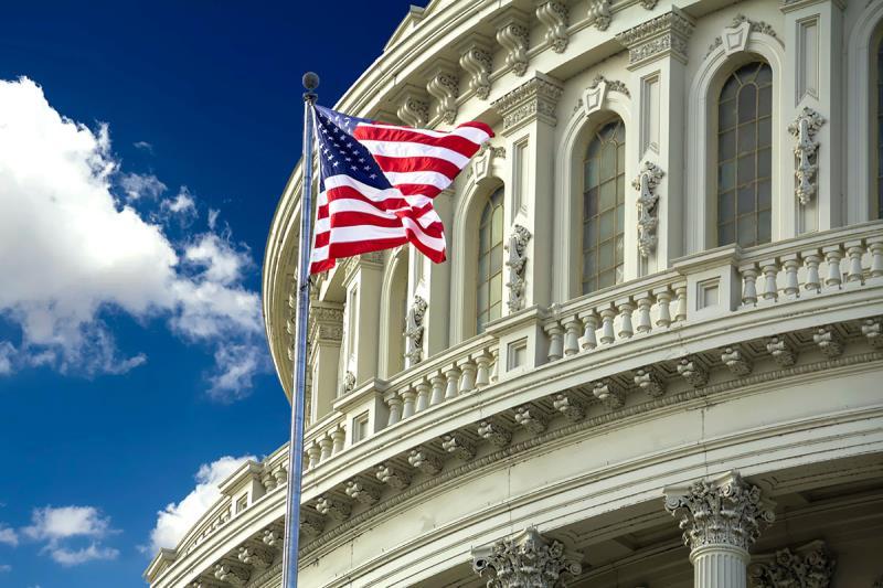 Глава JPMorgan оптимистично настроен относительно экономики США