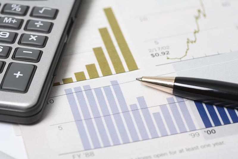 Чистая прибыль Сбербанка за 9 месяцев выросла на 67,4%