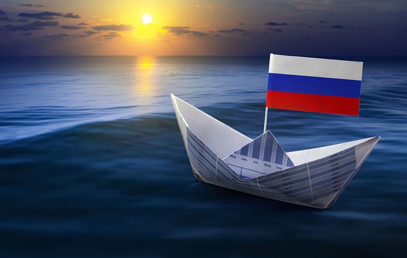 Инвестиции в недвижимость России достигли рекордного объема